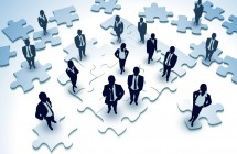 iStock_000008002627Small - puzzle of business and people -fixed