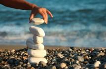 iStock_000012745977Small - Balance-fixed